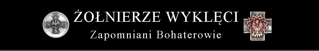 podziemiezbrojne.pl
